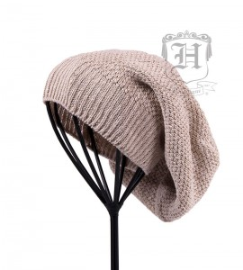 hemp-beanie-long-natural