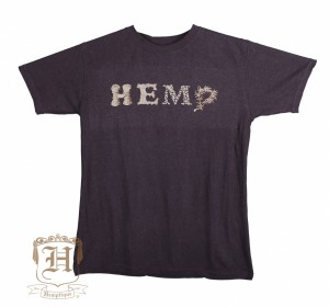hemp-tshirt-brown-hemp-design