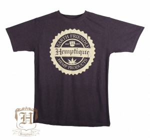 hemp-tshirt-brown-stamp-design