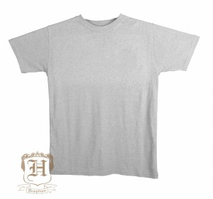 hemp-tshirt-gray-blank