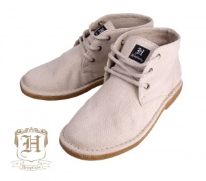 hemptique-atticus-hemp-shoe-natural