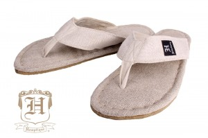 hemptique-hemp-sandals