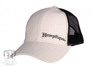 hemptique-hemp-trucker-hat-natural