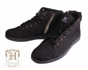 hemptique-ruler-hemp-shoes-black